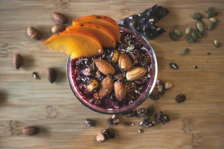 Vitamine E bienfaits Beauté et Santé