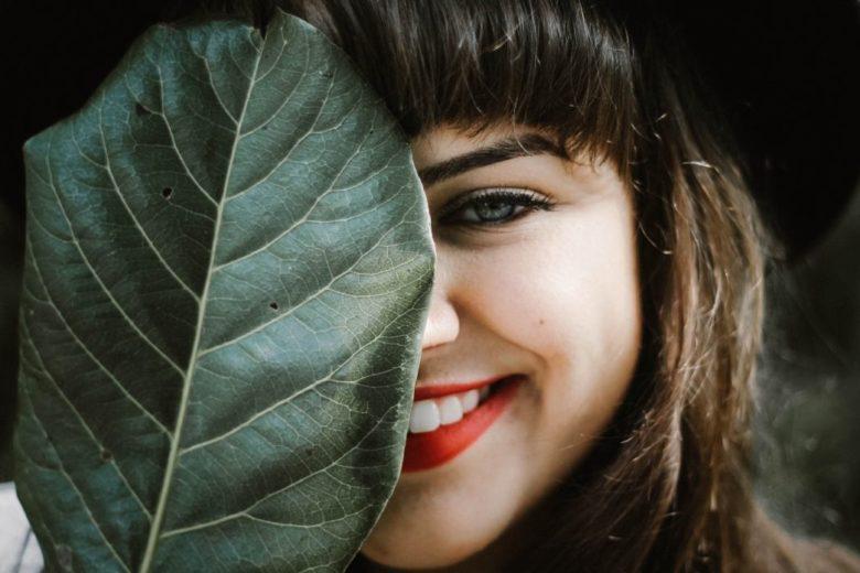 Hydrolat contre les imperfections cutanées comme l'acné