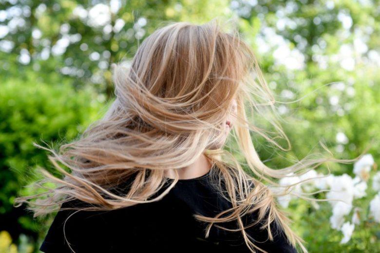 Shampoing au rhassoul purifiant pour lutter contre le cuir chevelu gras
