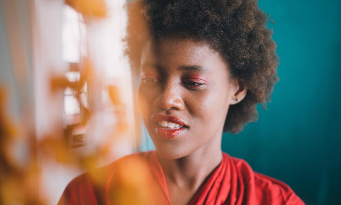 Gommage visage à l'orange : Recette maison pour les peaux mixtes et grasses