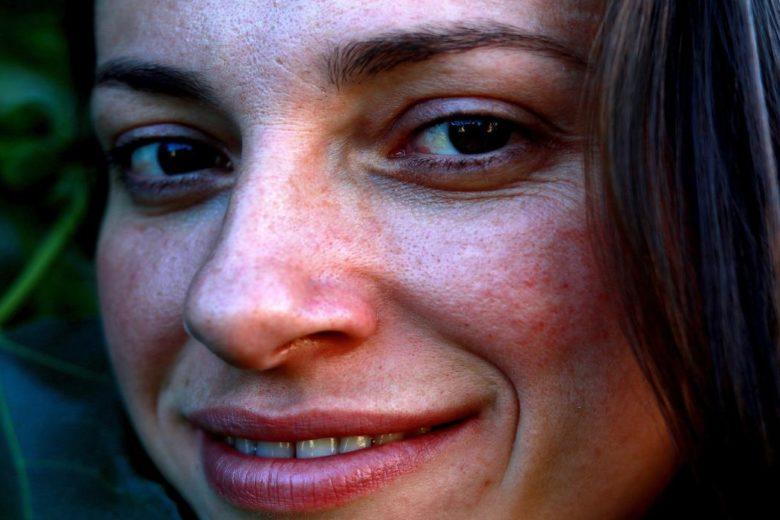 Pores dilatés : conseils beauté
