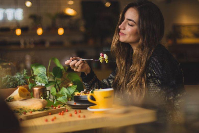 Astuces minceur pour apprendre à manger avec modération