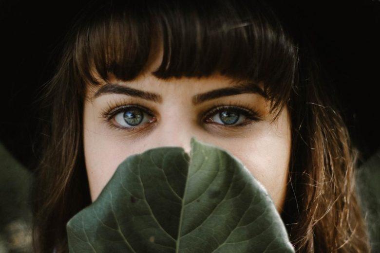 Sérum visage bio équilibrant pour peau grasse, même acnéique