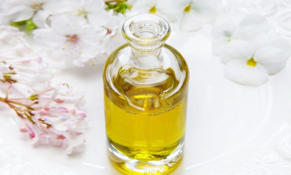 Huile séborégulatrice : Les huiles végétales équilibrantes pour les peaux grasses