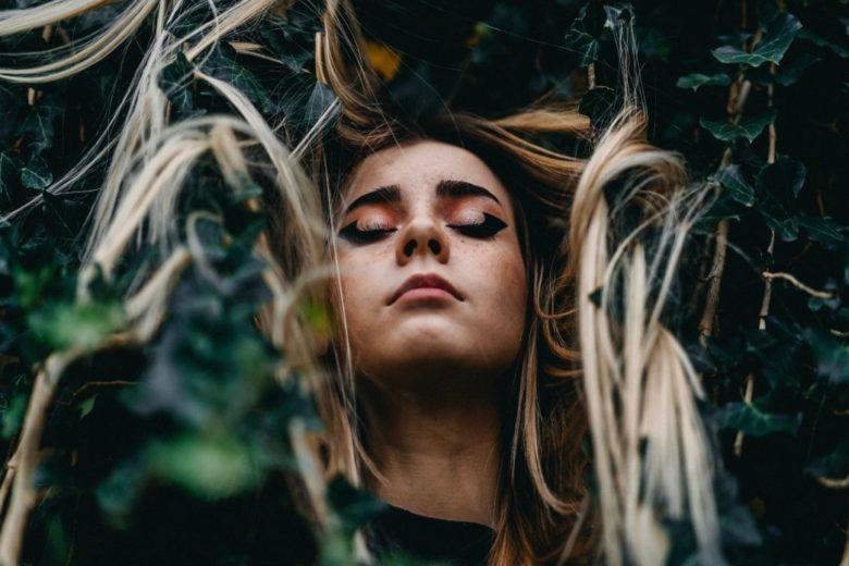 Cheveux emmêlés : Conseils beauté
