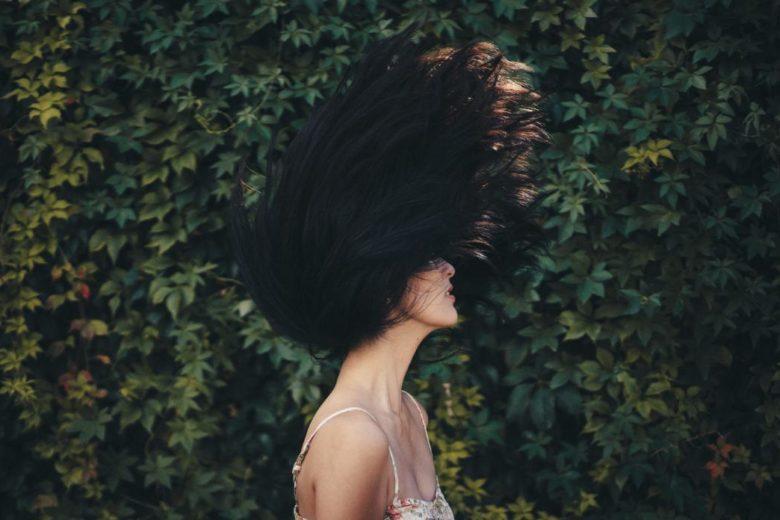 Cheveux fins et manque de volume : Conseils beauté