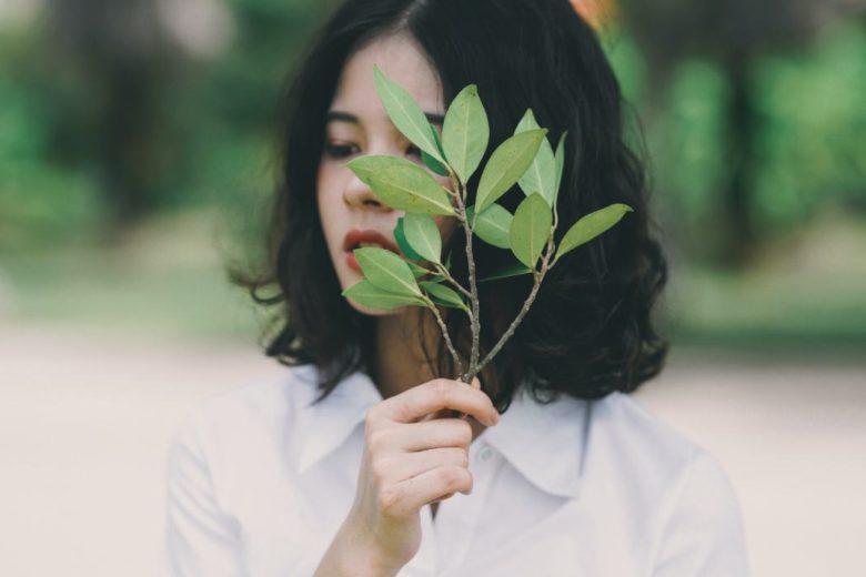 Huile antioxydante pour lutter contre le stress oxydatif