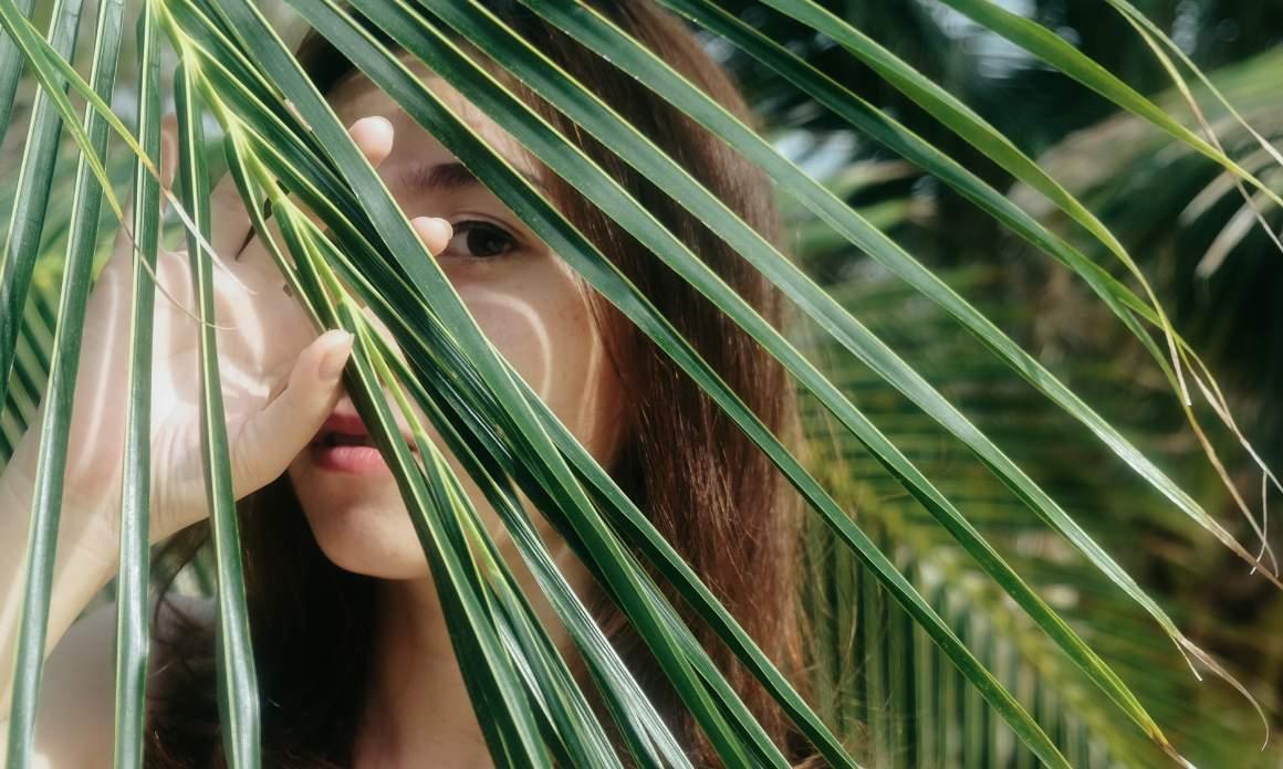 Huile réparatrice : Les meilleures huiles végétales pour les peaux très sèches et abîmées